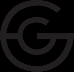 logo_g_grey